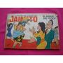 Revista Las Diabluras De Jaimoto Nº 166 El Heroe Del Cole