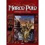 El Libro Secreto De Marco Polo / Ed. Thalos / Zona Devoto