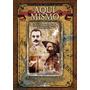 Aquí Mismo Tomo Iv: Historia Argentina En Historieta
