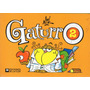 Nik - Gaturro 2 - Ediciones De La Flor