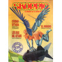 Revista Skorpio 196 Agosto 1992