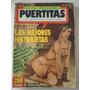 Extra Vacaciones Puertitas Nº 3. Mandrafina, Saccomanno
