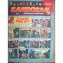 Super Sandokan 15- Principe Valiente Por Harold Foster