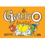 Gaturro 2 - Nik - Ediciones De La Flor