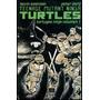 Teenage Mutant Ninja Turtles Vol.1 / Zona Devoto