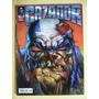 Revista Cazador Nº 3 Edición Año 2000