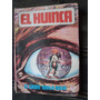 El Huinca 93 Rapela Revista Comic Historieta