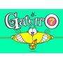 Historietas De Gaturro Por Nik - Gaturro 07