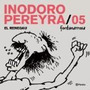 Inodoro Pereyra 05 - El Renegau - Fontanarrosa - Ed. Planeta