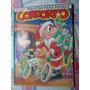 Condorito 272 1990 Comic Historieta