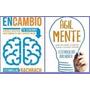Agilmente + En Cambio - Estanislao Bachrach