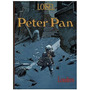Peter Pan : Londres / Loisel / Zona Devoto