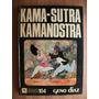 Kama-sutra Kamanostra - Geno Dìaz - 104