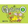 Gaturro 3 - Nik - Ediciones De La Flor