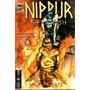 Revista Nippur De Lagash 5 Marzo 2001 - Como Nuevo