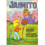 Super Lote Jaimito - Clásico Del Comic Argentino