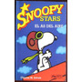Snoopy Stars N° 1: El As Del Aire - Charles M. Schulz - 1992