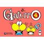 Gaturro 4 - Nik - Ediciones De La Flor