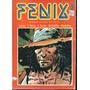 Revista Fenix 9 - Enrique Breccia Del Castillo Zanotto