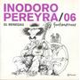 Inodoro Pereyra El Renegau Nro 6 - Fontanarrosa - Planeta