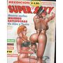 Revista Puertitas Super Sexy 44