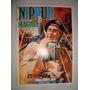 Nippur Magnum N 22 Septiembre 1981 En Caballito