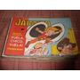 Las Diabluras De Jaimito 154 Historieta Comics