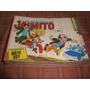 Las Diabluras De Jaimito 123 Historieta Comics