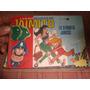 Las Diabluras De Jaimito 153 Historieta Comics