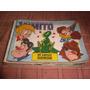 Las Diabluras De Jaimito 152 Historieta Comics