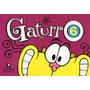 Nik - Gaturro 6 - Ediciones De La Flor