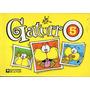 Nik - Gaturro 5 - Ediciones De La Flor