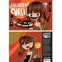 ¡indecentemente Cursi! Editora Domus / Zona Devoto