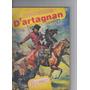 Dartagnan Todo Color 39 - Marzo 1984 - Savarese, El Cosaco