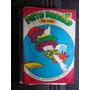 Revista Comic Historieta Pato Donald De Oro 16. 1987