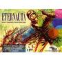 Eternauta Edicion Vintage 1957-2012