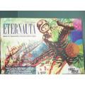 Eternauta Edición Vintage 1957-2012 Oesterheld -solano Lopez