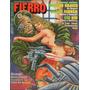 Revista Fierro Número 70 Ediciones De La Urraca