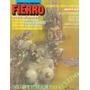 Revista Fierro Número 61 Ediciones De La Urraca
