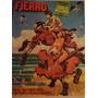 Revista Fierro Nº 55, De Ediciones De La Urraca
