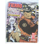 Revista Fierro Nº 58 / Junio 1989