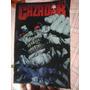 Cazador 39 10/1997 Revista Comic Historieta