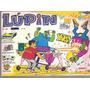 Lupin 182