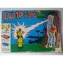 Lúpin Nº 199. Año 1982
