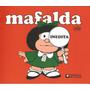 Mafalda Inedita - Quino - Ediciones De La Flor