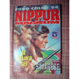 Nippur Magnum Todo Color 94 Revista Comic Historieta