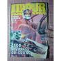Revista Comic Historieta Nippur Magnum 103 Dago Savarese