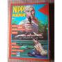 Revista Comic Historieta Nippur Magnum 71 Dago Virus Camacho