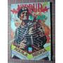 Revista Comic Historieta Nippur Magnum 17 Aguila Negra
