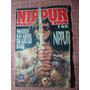 Revista Comic Historieta Nippur Magnum 140 Shadow Dago